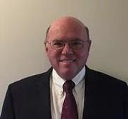 Advocate Gregory Hannon