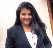 Advocate Koushalya AP, Cheque Bounce lawyer in Bangalore - Vijayanagar