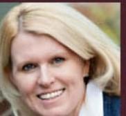 Advocate Karen Ulmer Pendergast