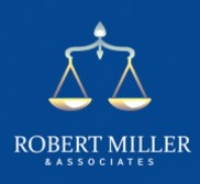 Attorney Miller and Associates, A Law Corporation, Criminal attorney in Orange - Newport Beach, CA