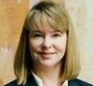 Attorney Laura Gillis, Lawyer in Arizona - Phoenix (near Arizona)