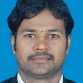 Advocate Alluru Ramakrishna , Lawyer in Andhra Pradesh - Hyderabad (near Palkonda)