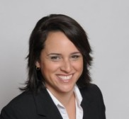 Attorney Leanne Perez, Banking attorney in Jacksonville -