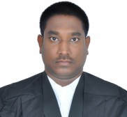Advocate Vangala Bhaskar Rao , Lawyer in Andhra Pradesh - Hyderabad (near Nidadavole)