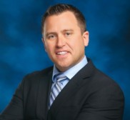 Attorney Bryan Folger, Accident attorney in United States - Phoenix