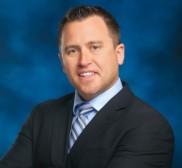 Advocate Bryan Folger - Phoenix