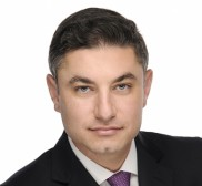 Attorney Prosper Shaked, Accident attorney in United States - Bay Harbor Islands