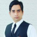 Advocate Karnish gupta, Lawyer in Punjab - Ludhiana (near Samrala)
