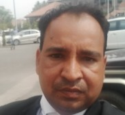 Advocate H S. Shafi Ulla , Lawyer in Karnataka - Tumkur (near Alnavar)