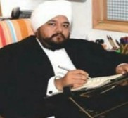Advocate Ramanjeet singh , Lawyer in Punjab - Chandigarh (near Hoshiarpur)