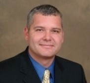 Attorney Stephen M. Lawler, Accident attorney in United States - Hillsborough County