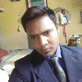Advocate Jyotibiswas, Lawyer in West Bengal - Kolkata (near Jalpaiguri)