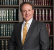Attorney Michael Hebert, Property attorney in United States - Lafayette