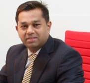 Attorney Femin Panikkassery, Salary attorney in Dubai - Dubai