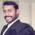 Advocate R.PARTHIBAN, District Court advocate in Namakkal - Namakkal