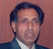 Attorney Nisar A Mujahid, Lawyer in Pakistan -