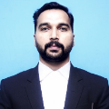 Advocate Kapil sharma, Lawyer in Jammu and Kashmir - Jammu (near Baramulla)