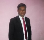 Advocate ShivanandM Gudale, Lawyer in Maharashtra - Udgir (near Chiplun)