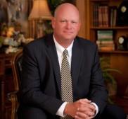 Attorney Thomas S. Barton, Criminal attorney in United States - Stockbridge