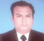 Advocate Mohit Puri, Lawyer in Punjab - Chandigarh (near Samrala)