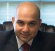 Attorney Ahmad Mohammad Yakzan, Immigration attorney in United States - Saint Petersburg