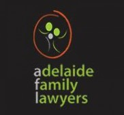 Attorney Adelaide Family Lawyers, Divorce attorney in Adelaide - Australia