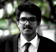 Advocate Vikas Krishna K, Lawyer in Karnataka - Bangalore (near Shorapur)
