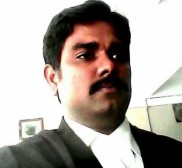 Advocate MD YAKUB ALI, Human Rights advocate in Hyderabad - Telangana
