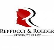 Attorney Reppucci & Roeder, LLC, Maintenance of Wife Children attorney in United States - Phoenix