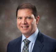 Attorney David Fernandez, Banking attorney in United States -