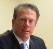 Attorney David H Kaplan, Provident Fund attorney in Mount Olive -