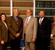 Attorney Brown, Bradshaw & Moffat, LLP, Lawyer in Utah - Salt Lake City (near A M F)