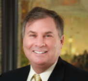 Attorney Troy  Keller, Accident attorney in United States -