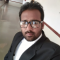 Advocate Tahesin Ahmed, Lawyer in Maharashtra - Pusad (near Phaltan)