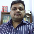 Advocate Amit Srivastava , Lawyer in Uttar Pradesh - Bijnor (near Khair)