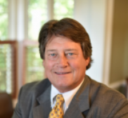 Attorney Paul Morrison, Property attorney in Virginia -