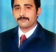 Advocate Surender Gangwa, Family Court lawyer in Hisar - Hisar