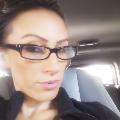 Advocate Jennevy Martinez