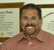 Advocate Paul B. Genet