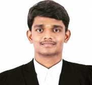 Advocate Ranjith kumar , Lawyer in Tamil Nadu - Chennai (near Cuddalore)