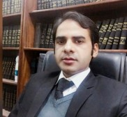 Attorney Advocate Abrar Cheema , Lawyer in Pakistan - Islamabad