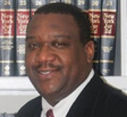Attorney Fred Clarke, Criminal attorney in United States - Poughkeepsie