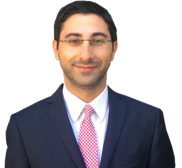 Attorney Hayk Girgoryan, Banking attorney in Los Angeles - Los Angeles