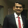 Advocate Ramdas Hake Patil , Lawyer in Maharashtra - Mumbai (near Baramati)