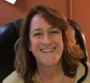 Attorney Elizabeth Bartlow, Banking attorney in Lancaster - Lancaster