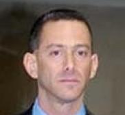 Attorney David Schnall, Divorce attorney in United States -