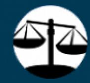 Attorney Douglas Miles, Accident attorney in United States - Missouri