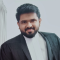 Advocate Mohamed Nishwin Basheer, Lawyer in Kerala - Kannur (near Thrissur)