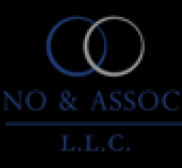 Attorney Bovino & Associates LLC, Business attorney in United States -
