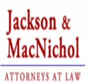 Attorney Mr.Francis Jackson, Lawyer in Maine - South Portland (near Lille)